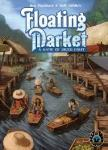 Floating Market:  A game of diced fruit