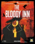 The Bloody inn: murdering for profit and pleasure