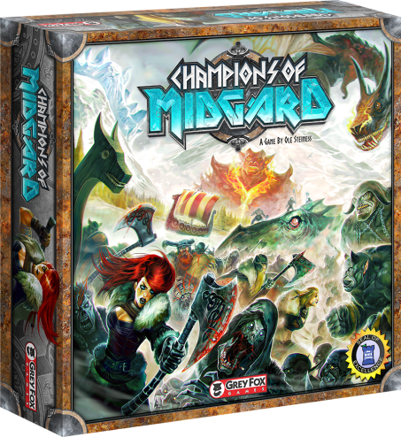 Champions-of-Midgard-Box-Front_g5a4ac