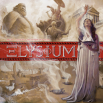 Elysium: Build your own Olympian legend